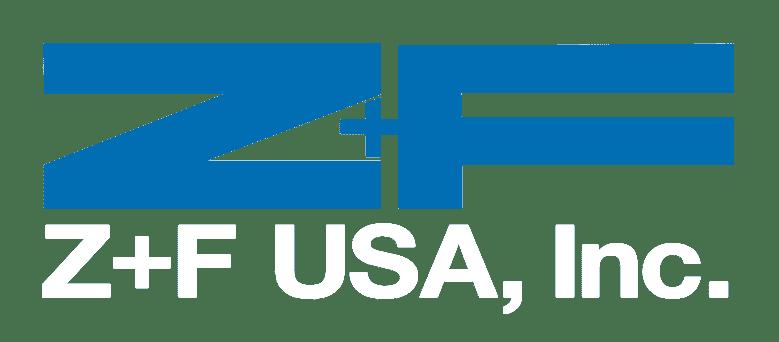 zf-usa.com